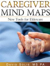 Caregiver Mind Maps