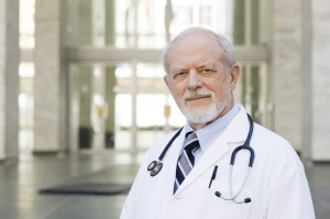 Why Doctors Die Differently…