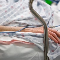 The Delirium Epidemic in Hospitalized Older Adults