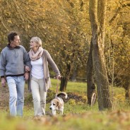 Boomer Blended Style of Senior Living
