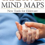 Complimentary Mind Map Book