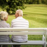 Aging Parents Dance Cards 17-20