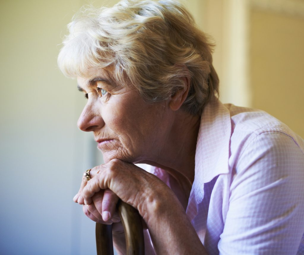 How To Communicate Tough Choices To Aging Parents