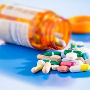 Medications Older Adults Should Avoid